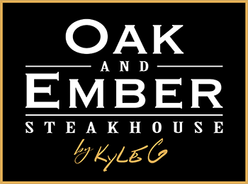 Oak & Ember Steakhouse